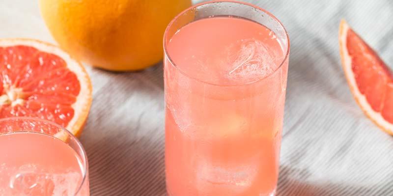 slabitul-cu-sucul-de-grapefruit
