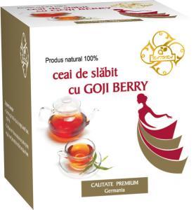 ceai-fructe-goji