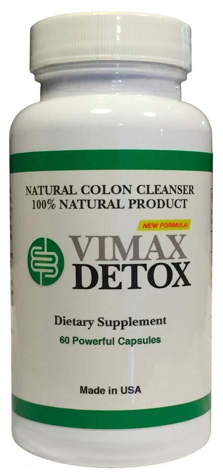 vimax-detox