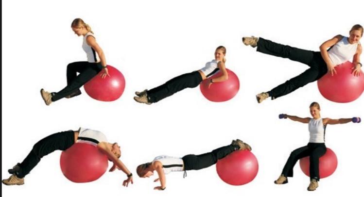 minge-fitness