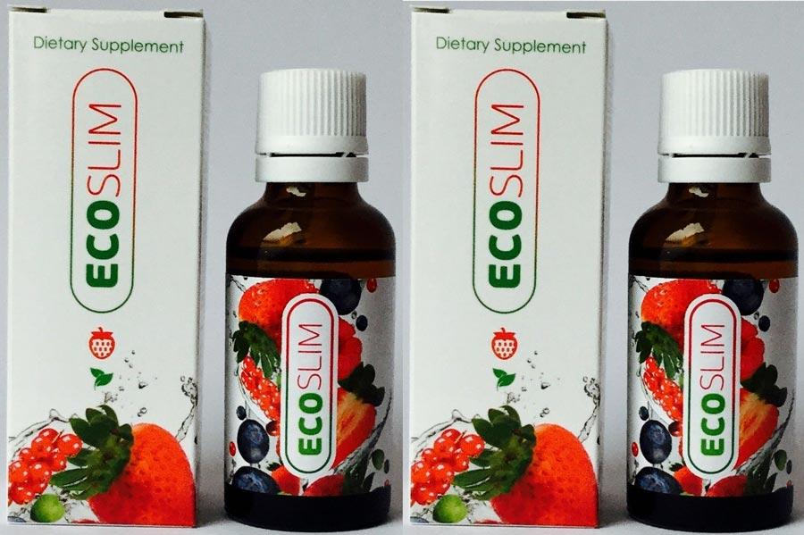 Ecoslim-suplimente-dietetice