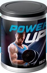Power Up Premium Supliment Romania