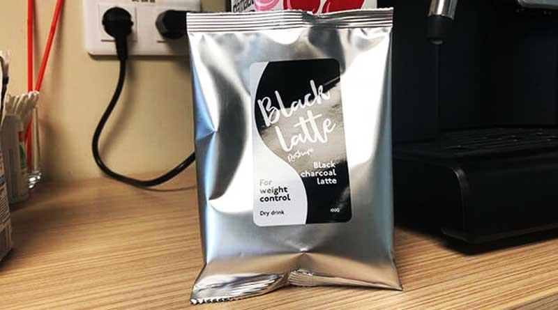 black-latte-forum-pareri