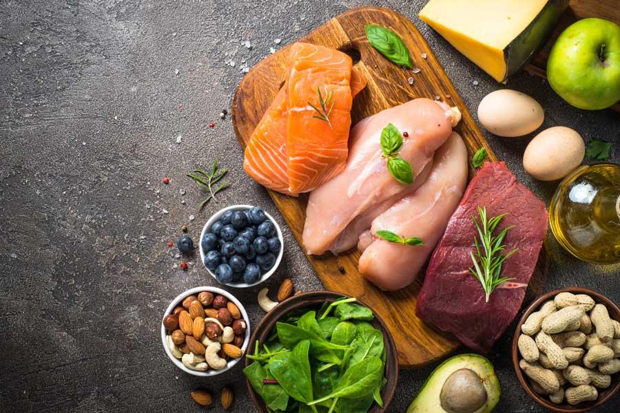 dieta-ketogenica-pareri