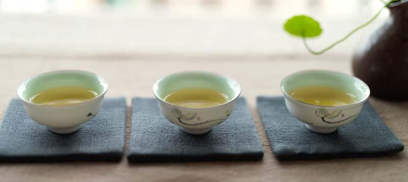 ceai-natural-pentru-slabit