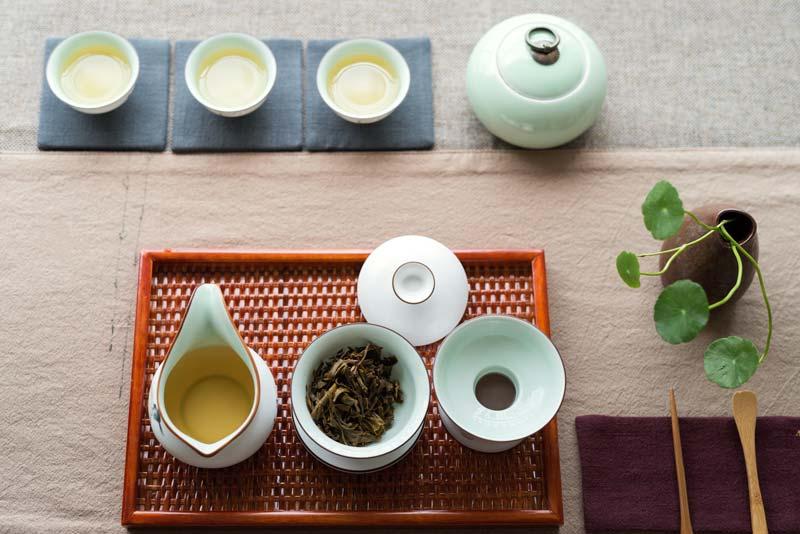 ceaiul-natural-in-dieta