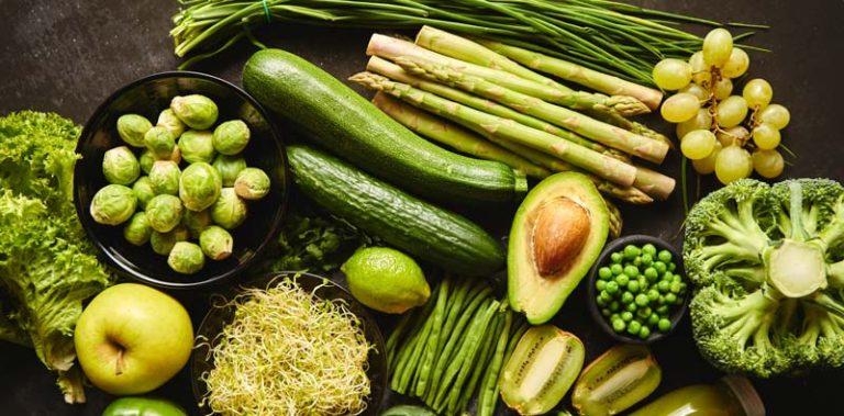 Alimente Anticelulita – Ce Alimente Combat Celulita?