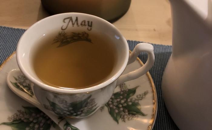 ceaiul pierde în greutate rapid