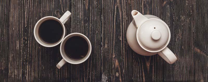 ceaiul-negru-slabeste