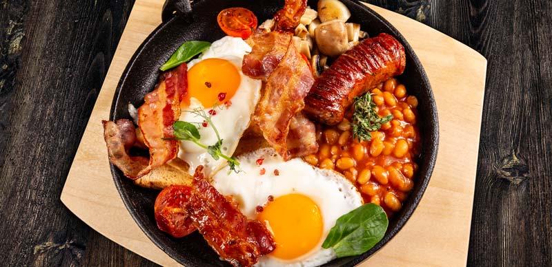 greseli-la-micul-dejun