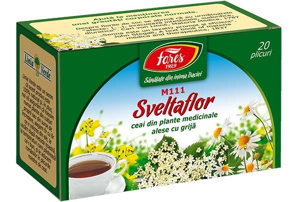 ceai-sveltaflor