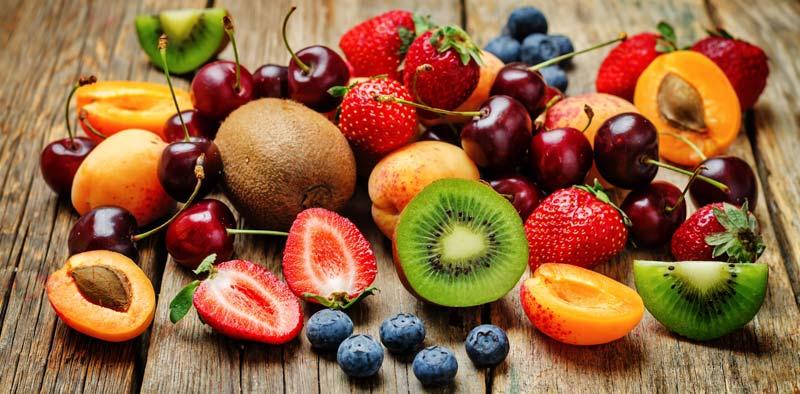 fructe-pentru-slabit