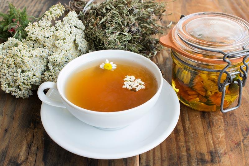 ceai-coada-soricelului-slabire