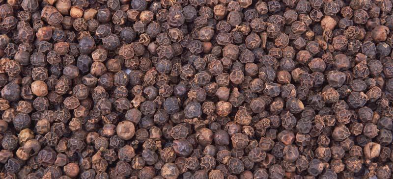ceai-de-piper-negru