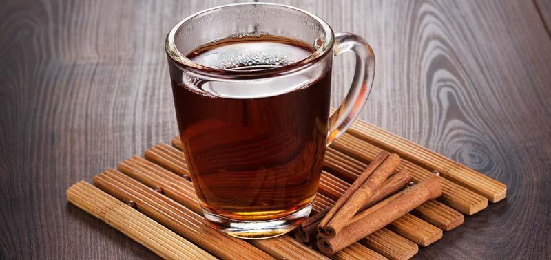 ceai-de-scortisoara pentru slabit