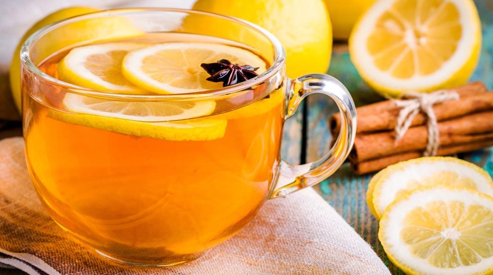 ceaiul-de-anghinare-te-ajuta-sa-slabesti