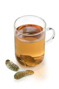 efectele-ceaiului-de-senna