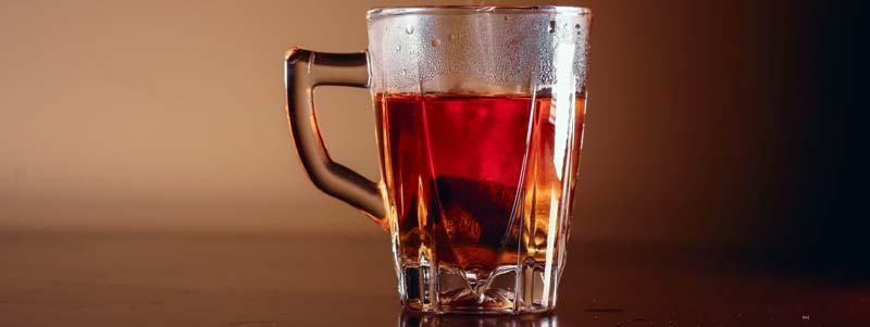 ceai-din-iarba-de-lamaie