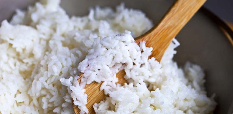orezul-detoxifica-organismul