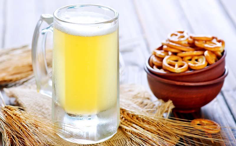alcoolul-este-un-aliment-care-ingrasa