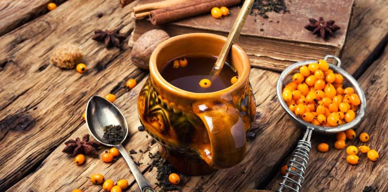 beneficiile-ceaiului-de-crusin