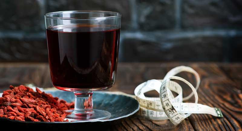 ceai-goji