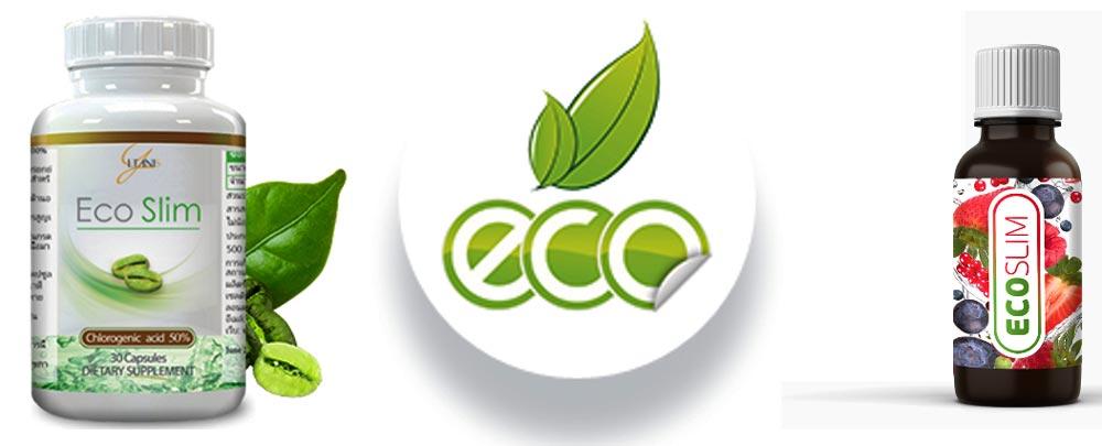 Eco-Slim-pentru-slabit