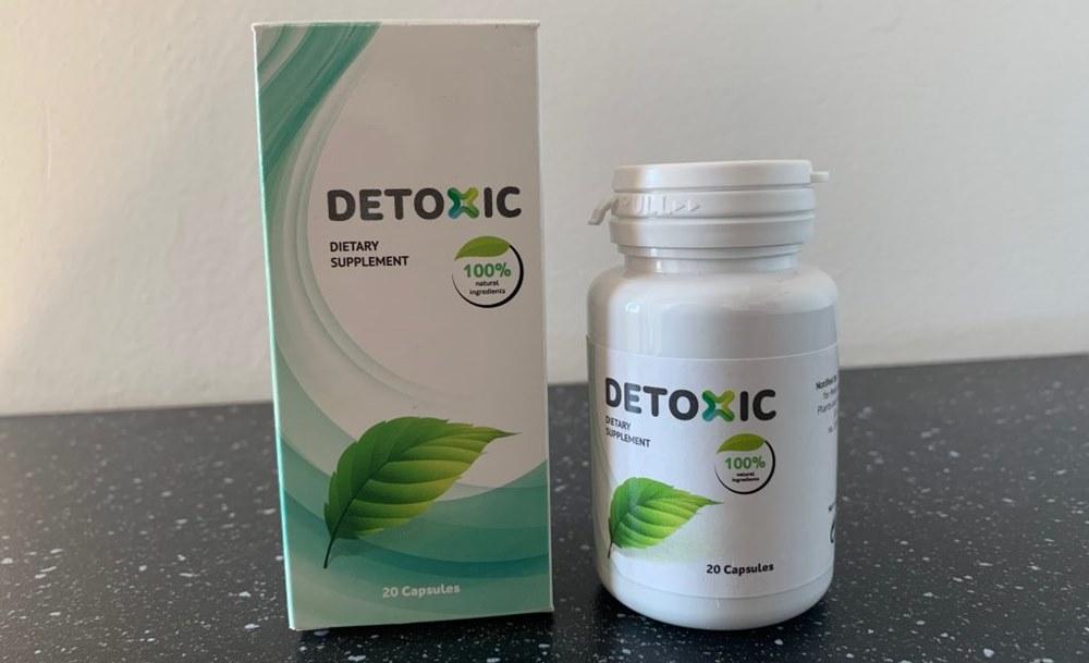 detoxic-pareri-romania