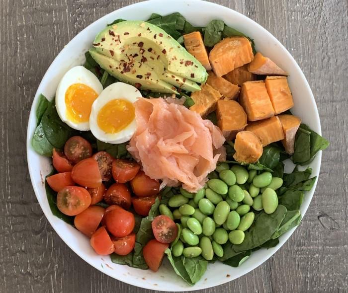 dieta pentru slabit in sarcina